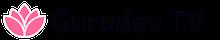 Gurudev TV